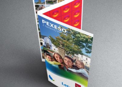 pexeso_01